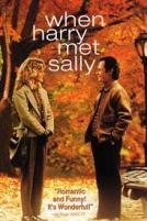 cuando Harry encongtro a Sally