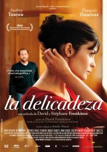52 Frases Fascinantes De Cine Romantico Vivo Y Coleando