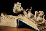 libros que deben terminarse