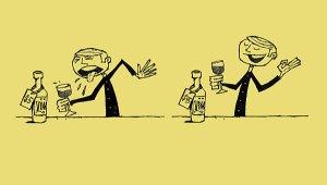 vino caro