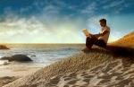 como disfrutar sin agobio