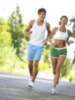 deporte y endorfinas