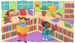 libros divertidos