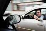 maleducados al volante