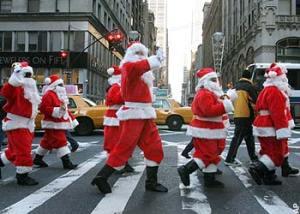razones para creer en la Navidad