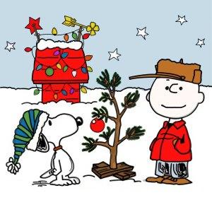 razones para ser feliz en navidad