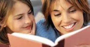 pasion lectura
