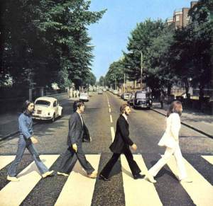 paso beatles