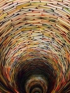 libros Gaztambide