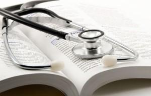 medicos curan