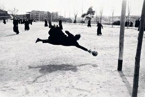 foto de Ramon Massats