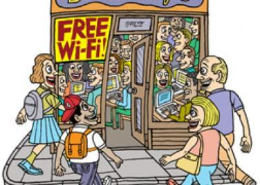 chiste-wifi