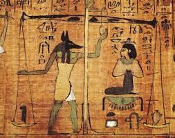 etiquetaegipcios