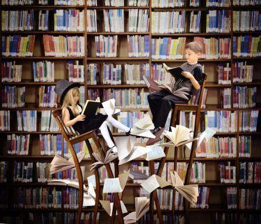 lecturas