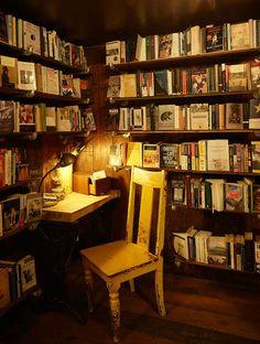 libros-esperando