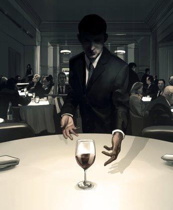 vinos-cuadro