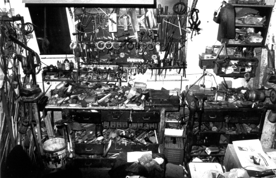 el-taller-de-pepe