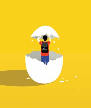 salir-huevo