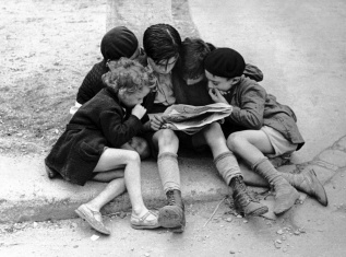 Paris 1930s (31)
