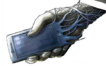technology-dangers