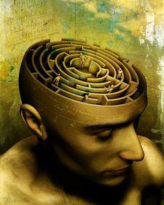 623b49a4deaf41bd829b4d8f2d8dc6eb--brain-art-the-brain
