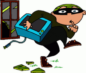 cartoon-burglar-300x256