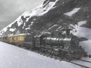 Agatha-Christie-Murder-on-the-Orient-Express-Demo_2