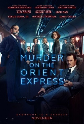 large_murder_on_the_orient_express_ver3_xlg