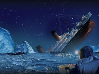 Titanic1370064010