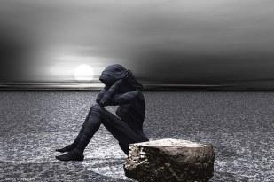 7824267042_e9a17a30a2_depression