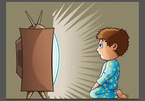 2f85e1f3f1c04c455fd63774f8a3-is-television-a-bad-influence-on-kids