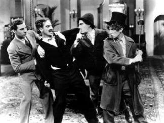 440_the-cocoanuts-zeppo-marx-groucho-marx-chico-marx-harpo-marx-1929