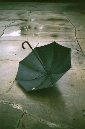 861e50ca092c3ad68fe0ea974fcf54bb--rainy-weather-rainy-days