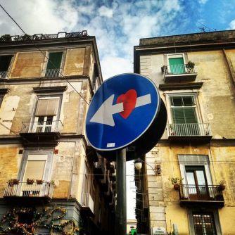 17fac4423a46a79064f377cfd8cfe5ad--street-art