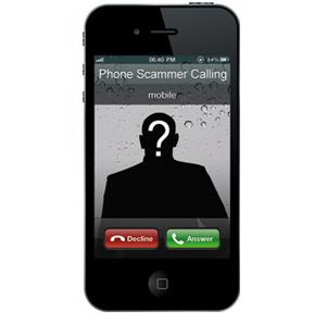 Phone-Scam2