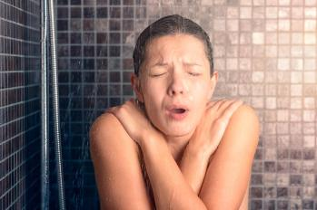 9-cold-shower-college-sorority-hazing