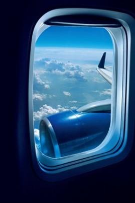 Finestrino-aereo_290x435