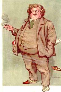 Chesterton3NN