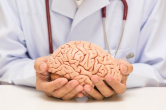 9-Medical-Reasons-Your-Short-Term-Memory-Is-Getting-Worse-11-760x506