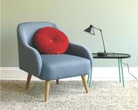 small-arm-chair-small-arm-chair-doubtful-top-compact-armchairs-for-spaces-colourful-beautiful-things-decorating-ideas-6-small-armchair-with-ottoman