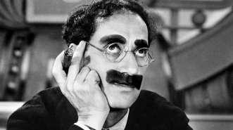 Tumba-de-Groucho-Marx