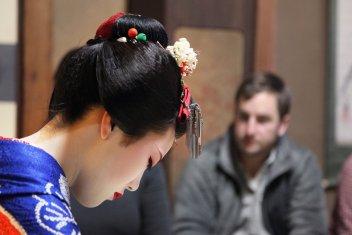 maiko-4433-158