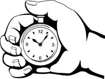 stopwatch-clipart-black-and-white-stopwatch-1480169905-448