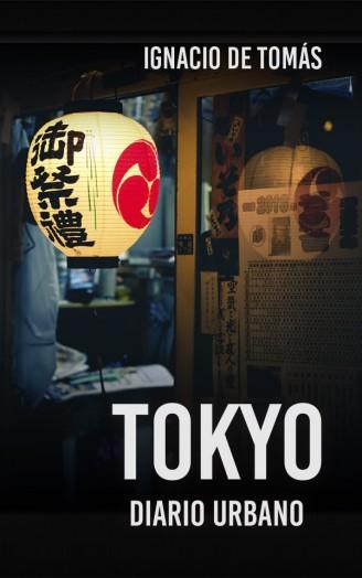 tokyo-600 (1)