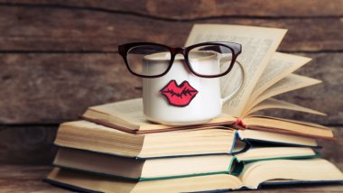 cute-funny-cup-books-lips_1764733006