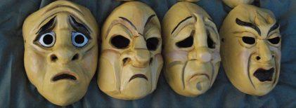 masks-e1523279123668-1024x375
