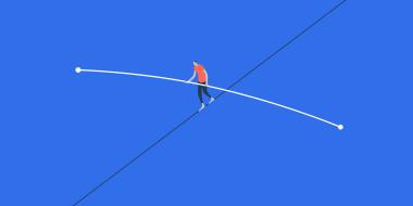 Ambition-and-Balance