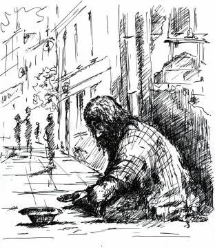 beggar-15816145