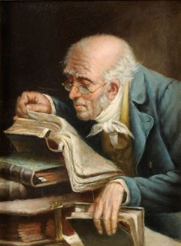 man-reading-books-classic-art