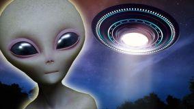 _107894745_alien976